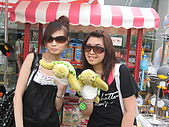 09日本東京群馬5天10周年之旅--Day4:IMG_1669.JPG
