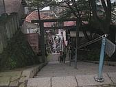 09日本東京群馬5天10周年之旅--Day1:IMG_1462.JPG