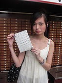 09日本東京群馬5天10周年之旅--Day3:CIMG2277.JPG