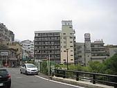 09日本東京群馬5天10周年之旅--Day1:IMG_1375.JPG
