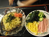 09日本東京群馬5天10周年之旅--Day4:IMG_1752.JPG