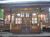 09日本東京群馬5天10周年之旅--Day1:IMG_1457.JPG