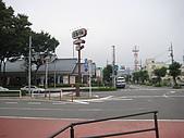 09日本東京群馬5天10周年之旅--Day1:IMG_1370.JPG