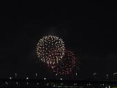 09日本東京群馬5天10周年之旅--Day3:P1020048.JPG