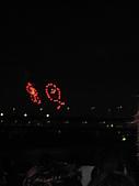 09日本東京群馬5天10周年之旅--Day3:IMG_1587.JPG