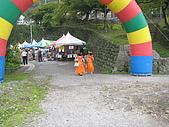 09日本東京群馬5天10周年之旅--Day1:IMG_1377.JPG
