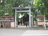 09日本東京群馬5天10周年之旅--Day2:IMG_1490.JPG