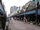 09日本東京群馬5天10周年之旅--Day3:P1010914.JPG