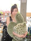 09日本東京群馬5天10周年之旅--Day4:IMG_1676.JPG