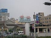 09日本東京群馬5天10周年之旅--Day1:IMG_1371.JPG