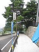 09日本東京群馬5天10周年之旅--Day1:IMG_1378.JPG
