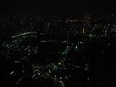 09日本東京群馬5天10周年之旅--Day3:IMG_1610.JPG