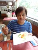 沃克牛排。幸福端午節聚餐:DSC05278.JPG