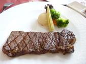 沃克牛排。幸福端午節聚餐:DSC05287.JPG