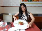 沃克牛排。幸福端午節聚餐:DSC05280.JPG