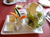 沃克牛排。幸福端午節聚餐:DSC05274.JPG