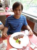 沃克牛排。幸福端午節聚餐:DSC05290.JPG
