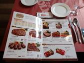 沃克牛排。幸福端午節聚餐:DSC05270.JPG