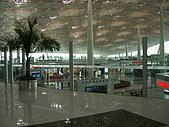 970521~22紫禁城,北海公園,景山公園:北京T3機場