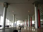 970521~22紫禁城,北海公園,景山公園:T3機場出入口