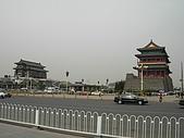 970521~22紫禁城,北海公園,景山公園:天安門廣場