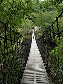 970829美麗淨土~花蓮:吊橋
