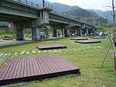 97.08.08東岳湧泉、南澳海灘(宜花三日遊1/3):P1020497.JPG