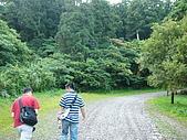 97.08.12~14東滿步道暴走、蘆竹羽球館:P1020766.JPG