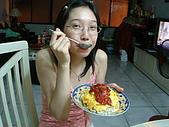 97.07.27蛋包飯:DSC00852.JPG