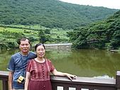 97.07.12竹子湖、陽明書屋、魚路古道、紅樓:P1020339.JPG