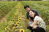 98.05.17向陽農場、六福村(HUGO):_MG_4478.JPG