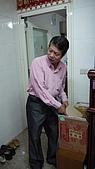 98.11.22曉芳姐姐訂婚:P1030056.JPG