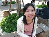 98.03.08泰國七日遊(Day 3):P1000231.JPG