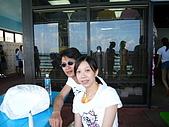 97.06.06蜜月旅行(Guam關島):P1000953.JPG