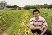 98.05.17向陽農場、六福村(HUGO):_MG_4481.JPG