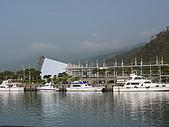 98.08.15龜山島、羅東林業園區:P1010868.JPG