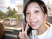 97.06.06蜜月旅行(Guam關島):P1000954.JPG