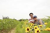 98.05.17向陽農場、六福村(HUGO):_MG_4482.JPG
