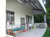97.08.12~14東滿步道暴走、蘆竹羽球館:P1020761.JPG