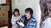 98.11.22曉芳姐姐訂婚:P1030054.JPG