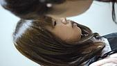 98.11.22曉芳姐姐訂婚:P1030067.JPG