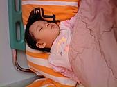 99.10.16署立桃園醫院:201010161229_194.jpg