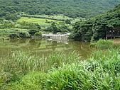 97.07.12竹子湖、陽明書屋、魚路古道、紅樓:P1020337.JPG