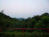 97.08.12~14東滿步道暴走、蘆竹羽球館:P1020758.JPG