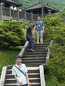 97.07.12竹子湖、陽明書屋、魚路古道、紅樓:P1020348.JPG
