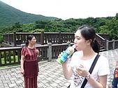 97.07.12竹子湖、陽明書屋、魚路古道、紅樓:P1020333.JPG