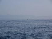 98.08.15龜山島、羅東林業園區:P1010878.JPG