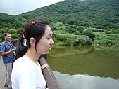 97.07.12竹子湖、陽明書屋、魚路古道、紅樓:P1020340.JPG