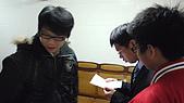 98.11.22曉芳姐姐訂婚:P1030057.JPG