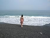 97.08.08東岳湧泉、南澳海灘(宜花三日遊1/3):P1020504.JPG